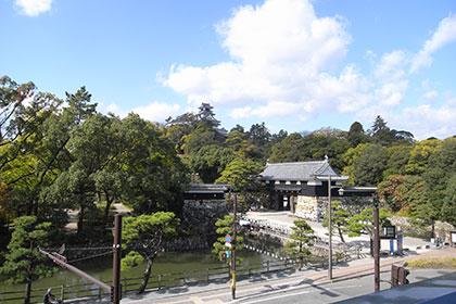 おすすめ観光コース・歴史文化