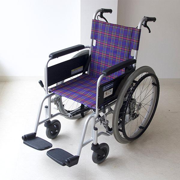 車椅子1・2・3・5・8・10・14