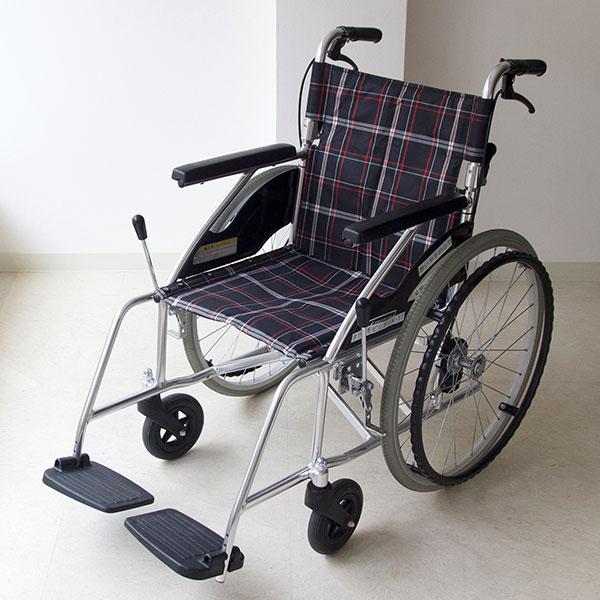 車椅子17・18・19